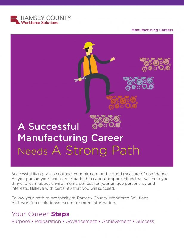 Neka_CS_CareerPathway_Manufacturing_cover_o