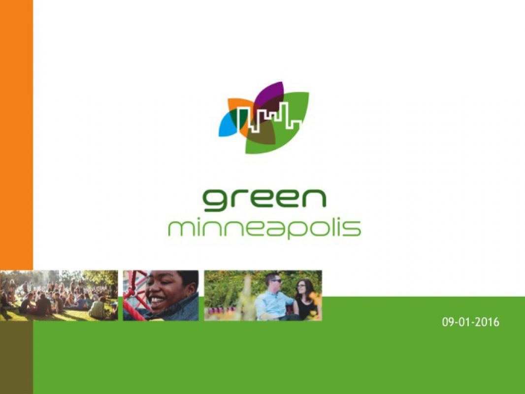 Neka_CS_GreenMpls_PPT_cover_o