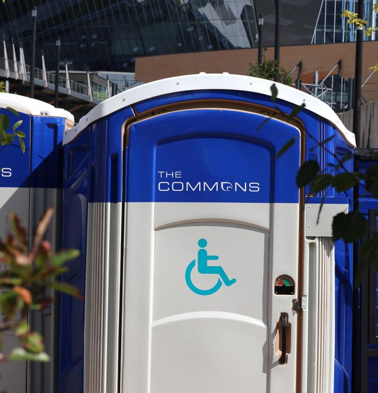 Neka_CS_TheCommons_RestRoomSign-o