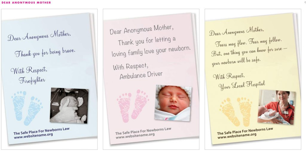 RFP_DHS_posters_anonymous_mother_4a_o