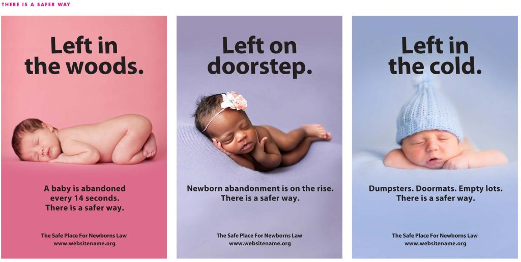 RFP_DHS_posters_safer_way_2_o
