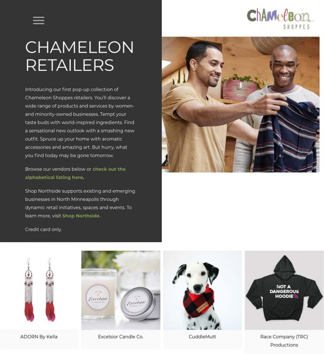 Neka_CS_ChameleonShoppe_Website3_o