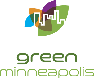 Neka_CS_GreenMpls_logo_4C_vertical_o